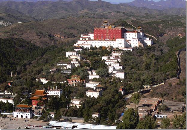 Putuo_Zongcheng_Temple (Large)